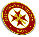 Malta Table Tennis Association